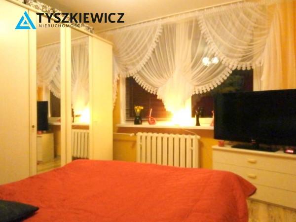 Zdjęcie 1 oferty TY072440 Gdynia Dąbrowa, ul. Sojowa