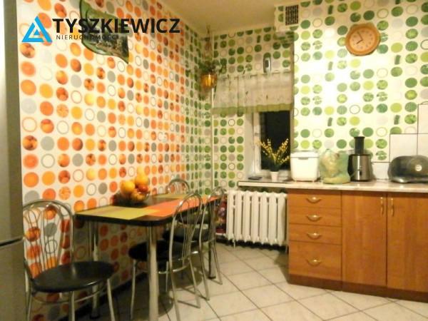 Zdjęcie 9 oferty TY072440 Gdynia Dąbrowa, ul. Sojowa