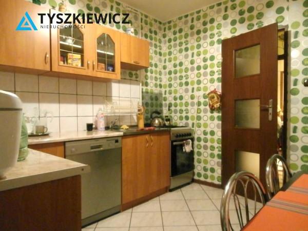 Zdjęcie 8 oferty TY072440 Gdynia Dąbrowa, ul. Sojowa
