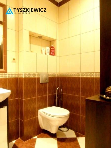 Zdjęcie 14 oferty TY072440 Gdynia Dąbrowa, ul. Sojowa