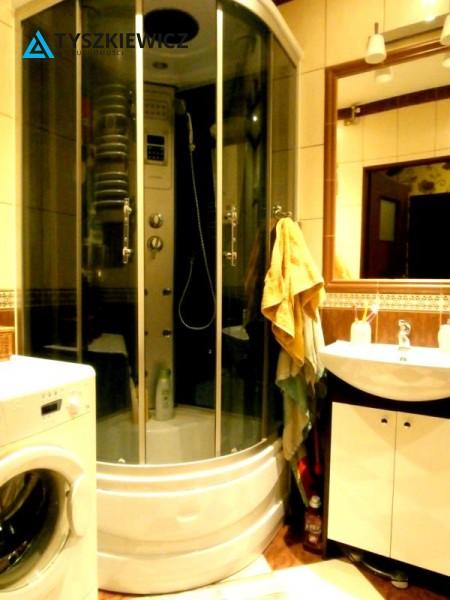 Zdjęcie 15 oferty TY072440 Gdynia Dąbrowa, ul. Sojowa