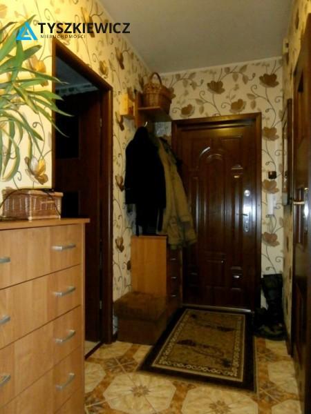 Zdjęcie 17 oferty TY072440 Gdynia Dąbrowa, ul. Sojowa