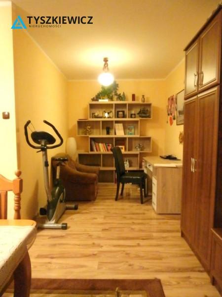 Zdjęcie 7 oferty TY072440 Gdynia Dąbrowa, ul. Sojowa
