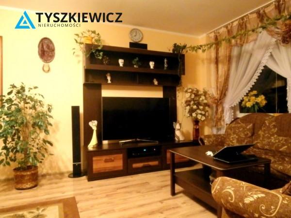 Zdjęcie 3 oferty TY072440 Gdynia Dąbrowa, ul. Sojowa