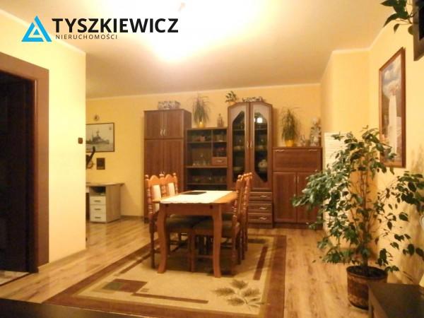 Zdjęcie 6 oferty TY072440 Gdynia Dąbrowa, ul. Sojowa