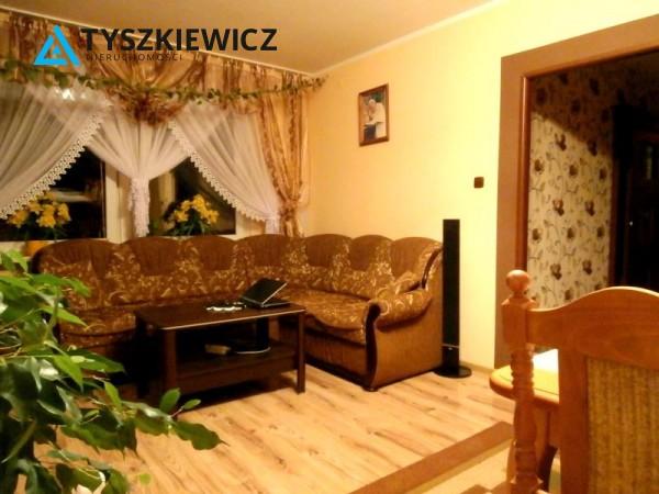 Zdjęcie 4 oferty TY072440 Gdynia Dąbrowa, ul. Sojowa