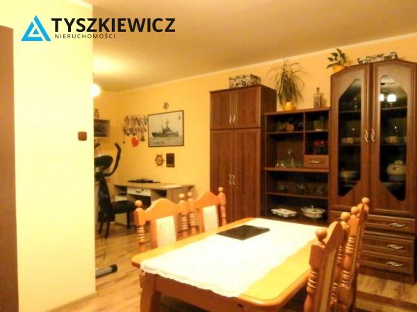 Zdjęcie 5 oferty TY072440 Gdynia Dąbrowa, ul. Sojowa