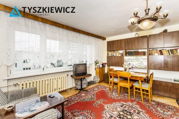 Zdjęcie 4 oferty TY072444 Gdańsk Przymorze, ul. Kołobrzeska