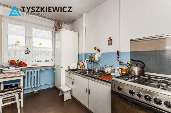 Zdjęcie 5 oferty TY072444 Gdańsk Przymorze, ul. Kołobrzeska