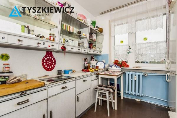 Zdjęcie 6 oferty TY072444 Gdańsk Przymorze, ul. Kołobrzeska