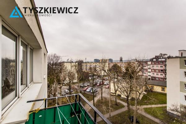 Zdjęcie 10 oferty TY072444 Gdańsk Przymorze, ul. Kołobrzeska