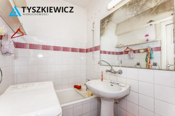 Zdjęcie 8 oferty TY072444 Gdańsk Przymorze, ul. Kołobrzeska