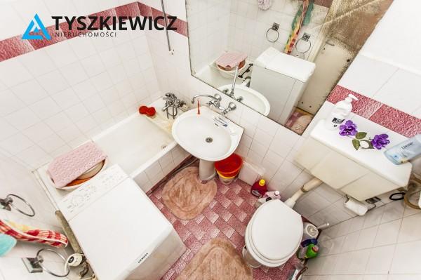 Zdjęcie 9 oferty TY072444 Gdańsk Przymorze, ul. Kołobrzeska