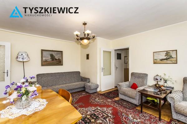 Zdjęcie 2 oferty TY072444 Gdańsk Przymorze, ul. Kołobrzeska