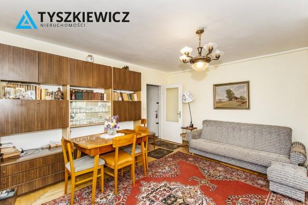 Zdjęcie 3 oferty TY072444 Gdańsk Przymorze, ul. Kołobrzeska