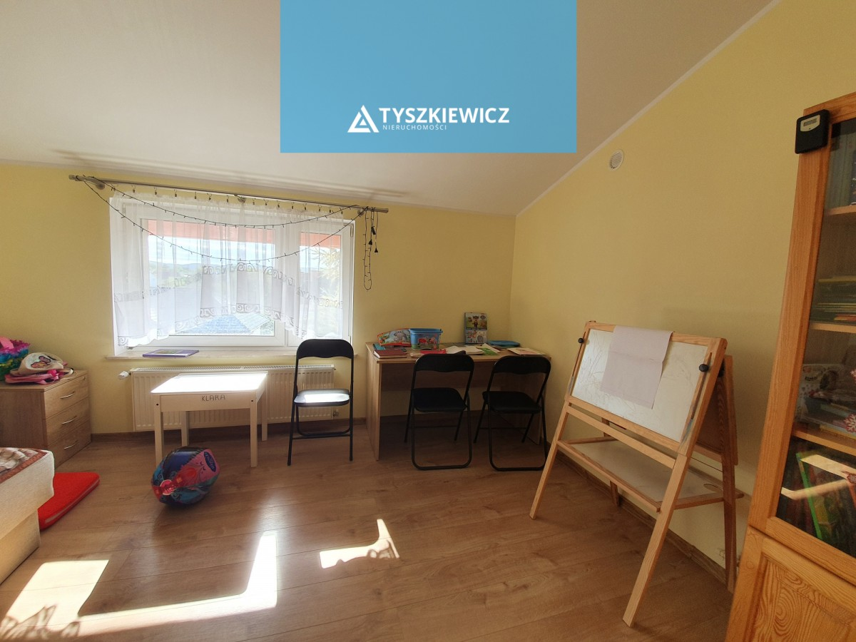 Zdjęcie 9 oferty 22188 Rumia, ul. Ceynowy