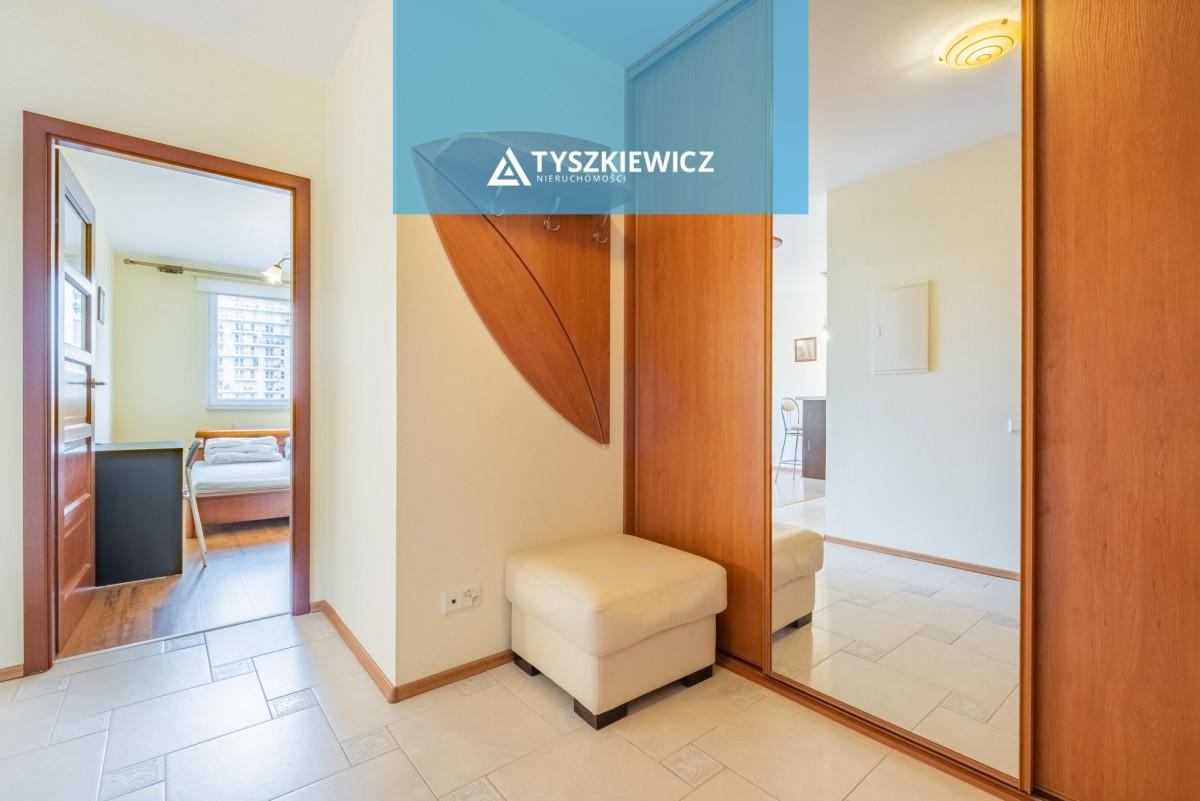Zdjęcie 8 oferty 22192 Gdańsk Przymorze, ul. Obrońców Wybrzeża