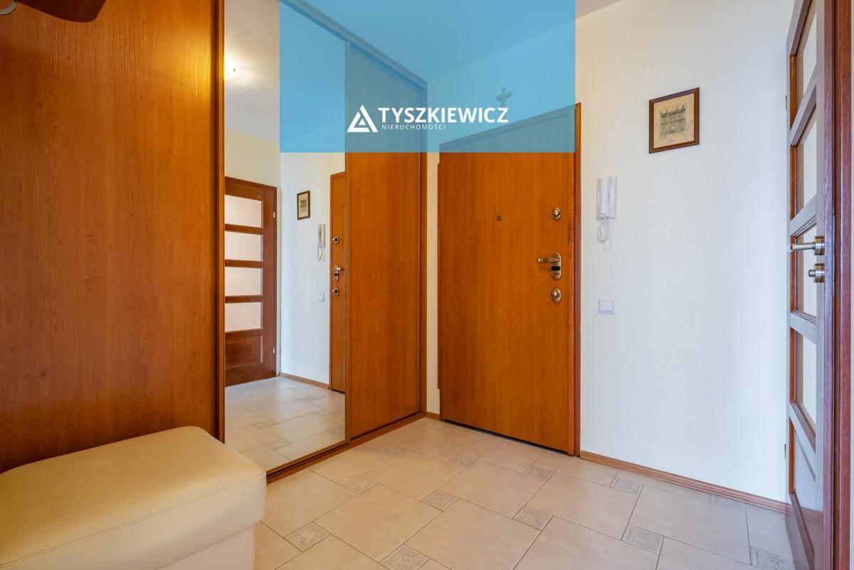Zdjęcie 9 oferty 22192 Gdańsk Przymorze, ul. Obrońców Wybrzeża