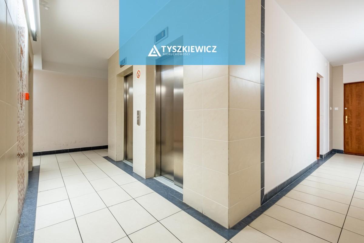 Zdjęcie 12 oferty 22192 Gdańsk Przymorze, ul. Obrońców Wybrzeża