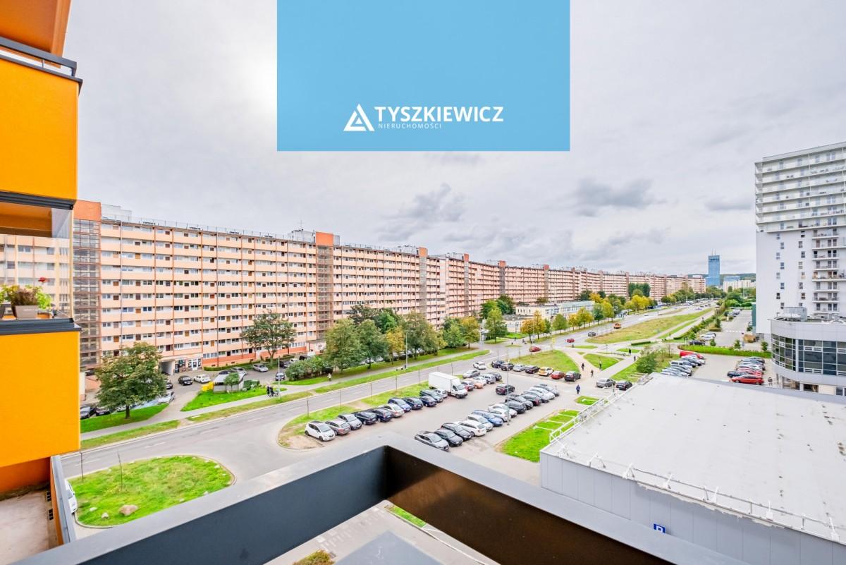 Zdjęcie 14 oferty 22192 Gdańsk Przymorze, ul. Obrońców Wybrzeża