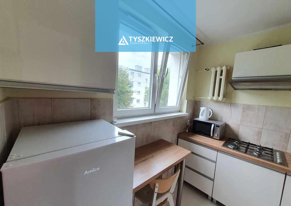 Zdjęcie 3 oferty TY782283 Gdańsk Przeróbka, ul. Teofila Lenartowicza