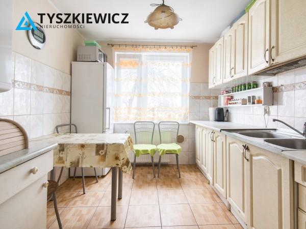 Zdjęcie 2 oferty TY917468 Gdynia Karwiny, ul. Zofii Nałkowskiej