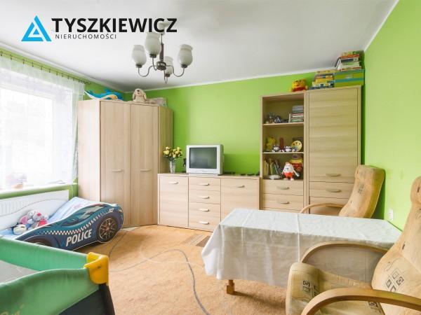 Zdjęcie 3 oferty TY917468 Gdynia Karwiny, ul. Zofii Nałkowskiej