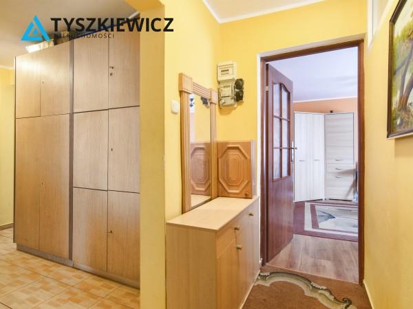 Zdjęcie 4 oferty TY917468 Gdynia Karwiny, ul. Zofii Nałkowskiej
