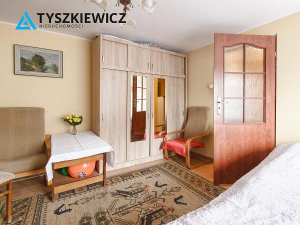Zdjęcie 6 oferty TY917468 Gdynia Karwiny, ul. Zofii Nałkowskiej