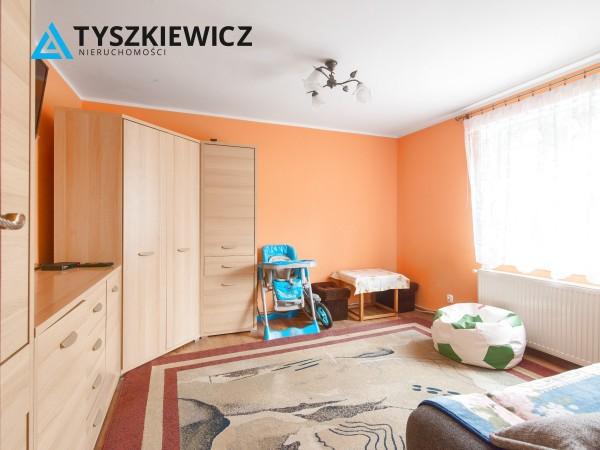 Zdjęcie 7 oferty TY917468 Gdynia Karwiny, ul. Zofii Nałkowskiej