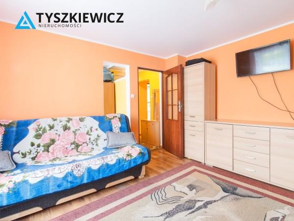 Zdjęcie 8 oferty TY917468 Gdynia Karwiny, ul. Zofii Nałkowskiej