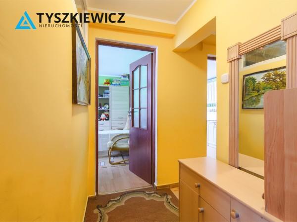 Zdjęcie 9 oferty TY917468 Gdynia Karwiny, ul. Zofii Nałkowskiej