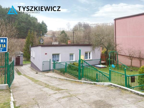 Zdjęcie 10 oferty TY917468 Gdynia Karwiny, ul. Zofii Nałkowskiej