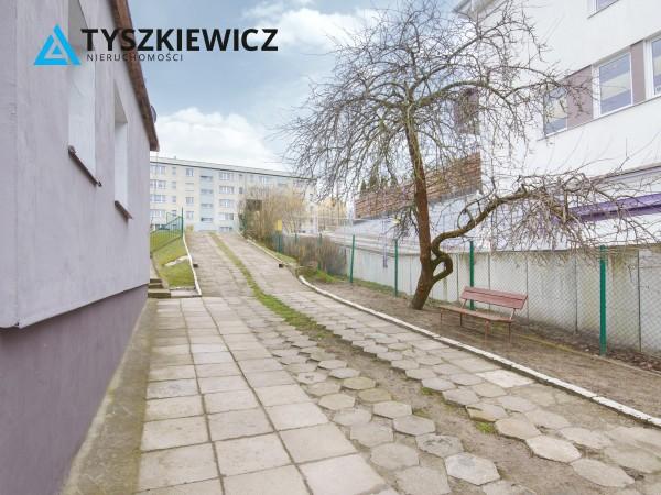 Zdjęcie 11 oferty TY917468 Gdynia Karwiny, ul. Zofii Nałkowskiej