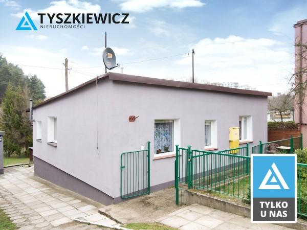 Zdjęcie 1 oferty TY917468 Gdynia Karwiny, ul. Zofii Nałkowskiej