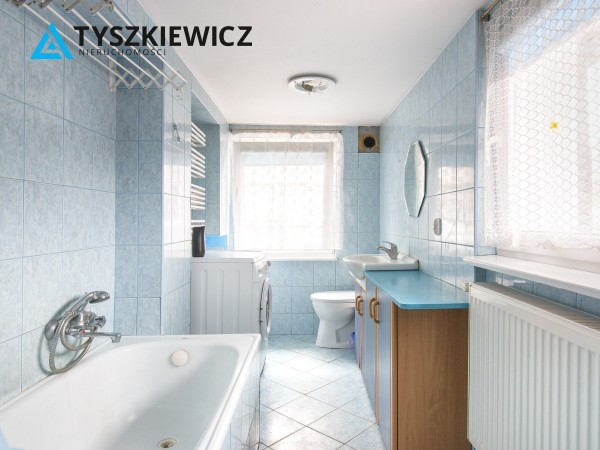 Zdjęcie 14 oferty TY917468 Gdynia Karwiny, ul. Zofii Nałkowskiej