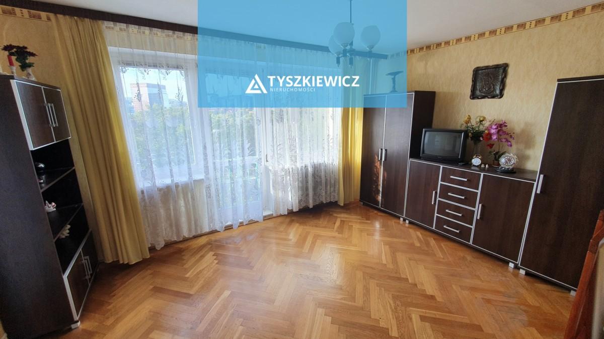 Zdjęcie 1 oferty 22159 Gdańsk Zaspa, ul. Pilotów