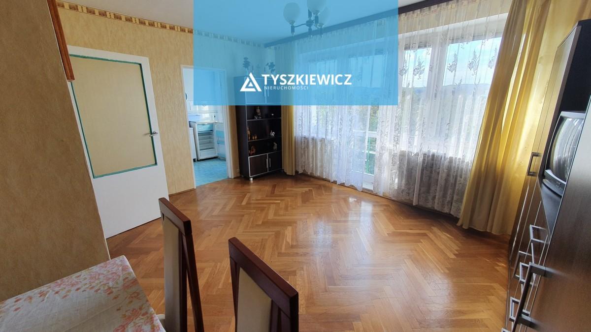 Zdjęcie 2 oferty 22159 Gdańsk Zaspa, ul. Pilotów