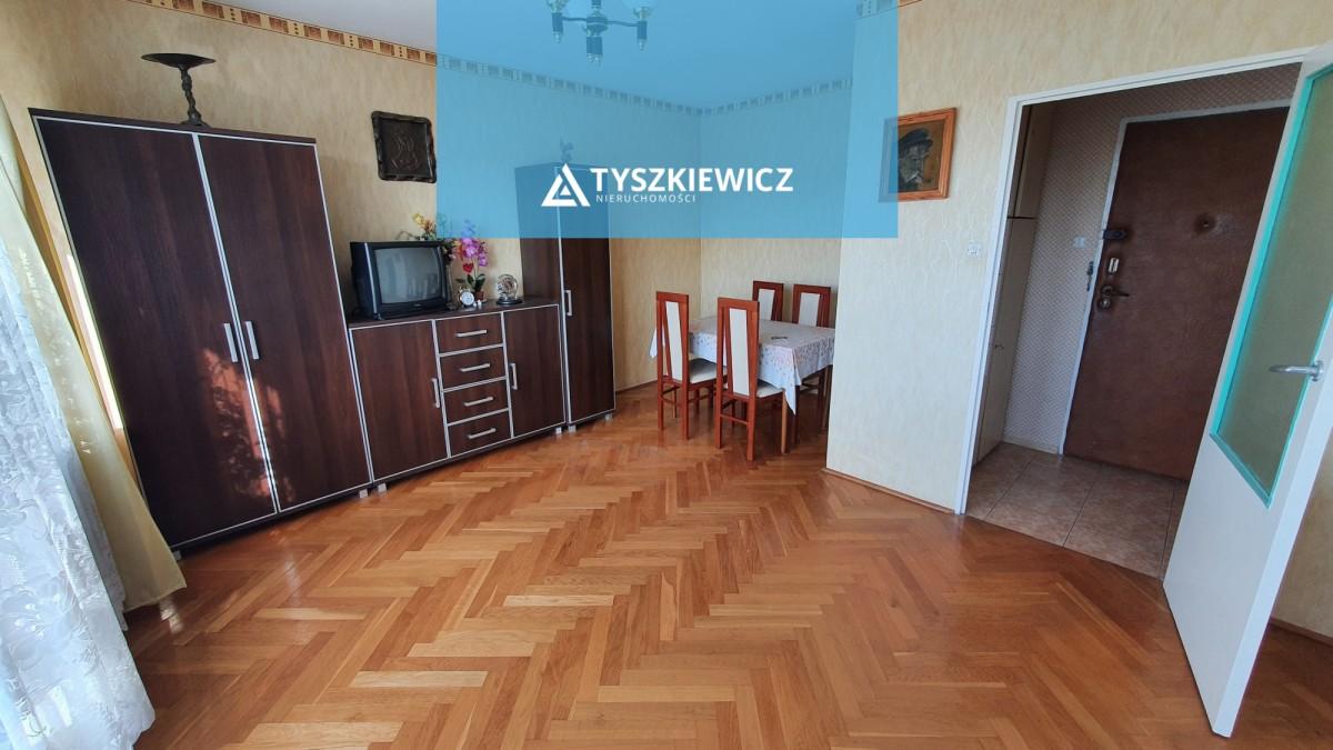 Zdjęcie 3 oferty 22159 Gdańsk Zaspa, ul. Pilotów