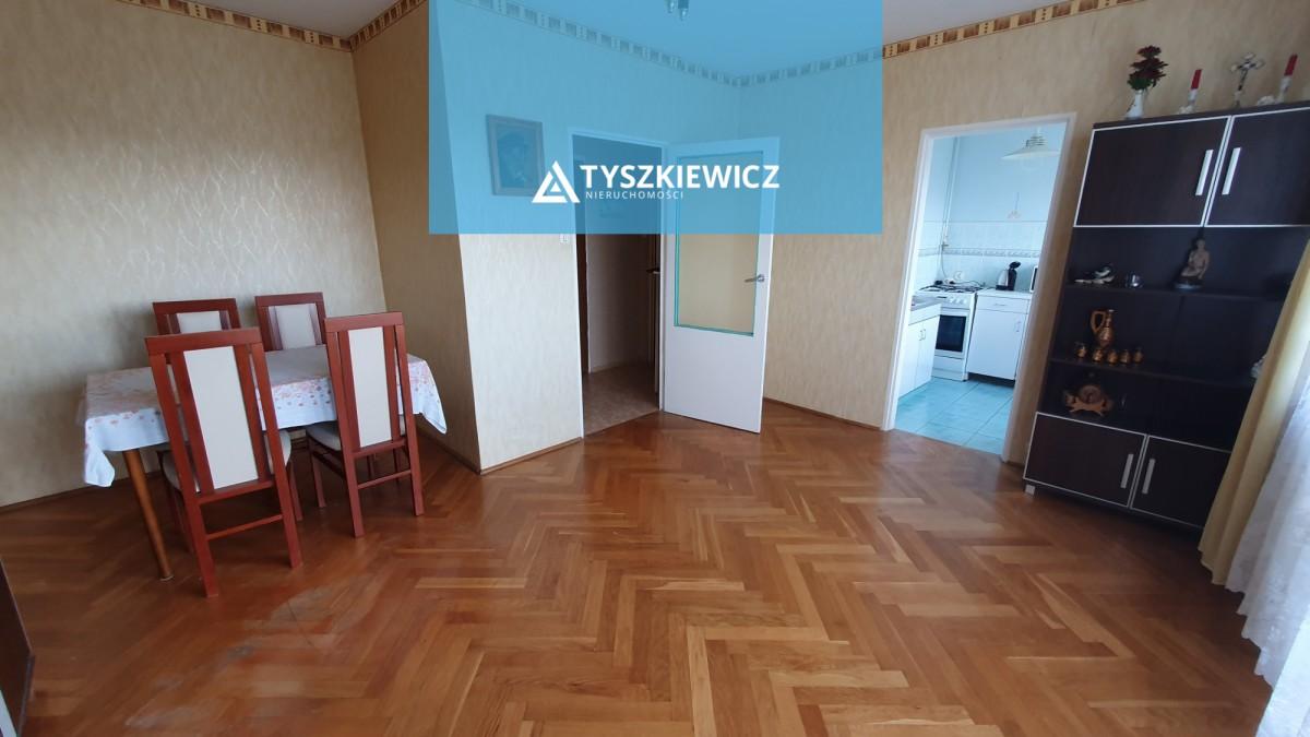 Zdjęcie 4 oferty 22159 Gdańsk Zaspa, ul. Pilotów