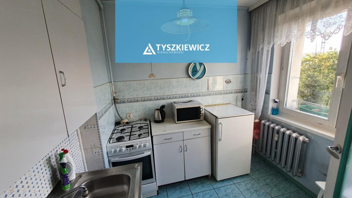 Zdjęcie 5 oferty 22159 Gdańsk Zaspa, ul. Pilotów