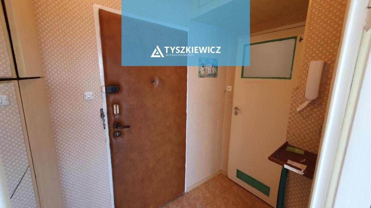 Zdjęcie 7 oferty 22159 Gdańsk Zaspa, ul. Pilotów