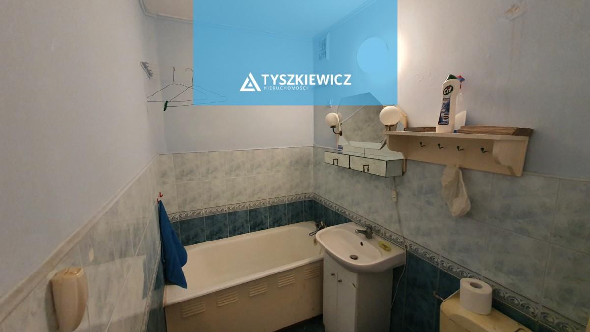 Zdjęcie 8 oferty 22159 Gdańsk Zaspa, ul. Pilotów