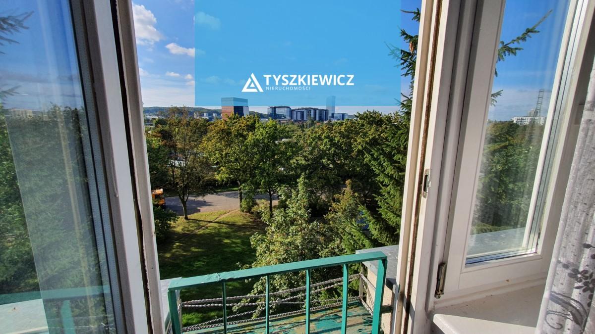 Zdjęcie 9 oferty 22159 Gdańsk Zaspa, ul. Pilotów
