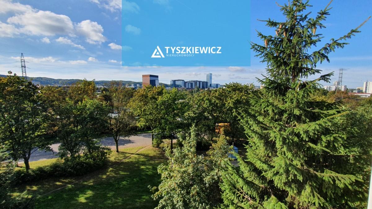 Zdjęcie 10 oferty 22159 Gdańsk Zaspa, ul. Pilotów