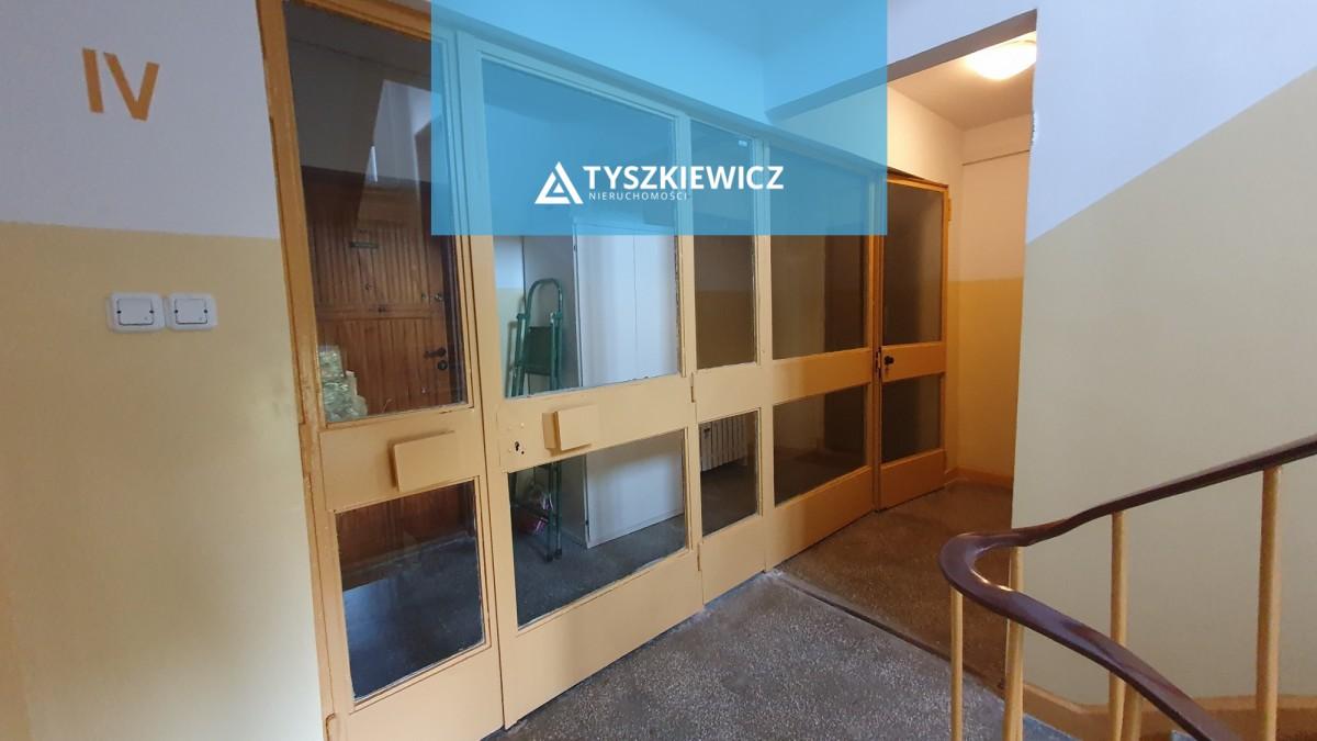Zdjęcie 11 oferty 22159 Gdańsk Zaspa, ul. Pilotów