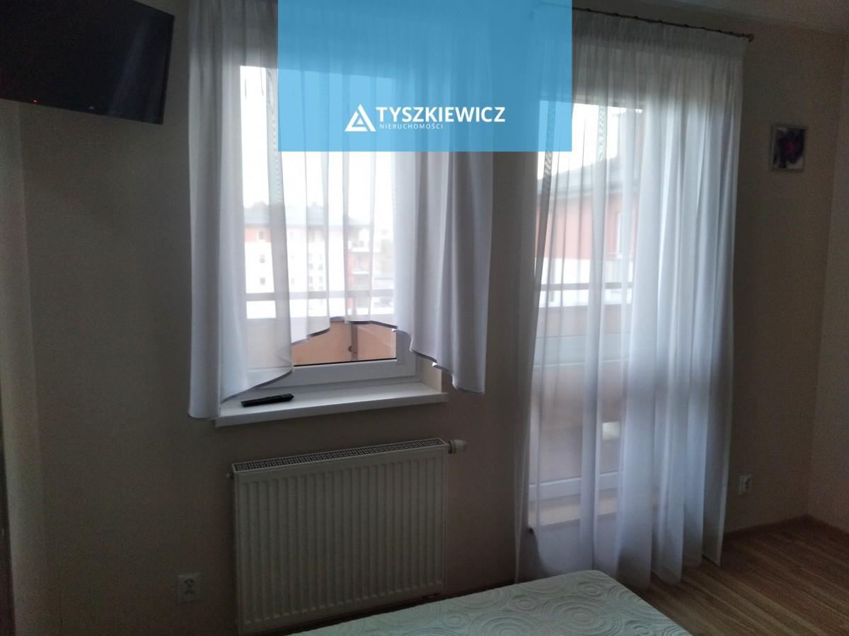 Zdjęcie 7 oferty 22190 Gdańsk Borkowo, ul. Współczesna