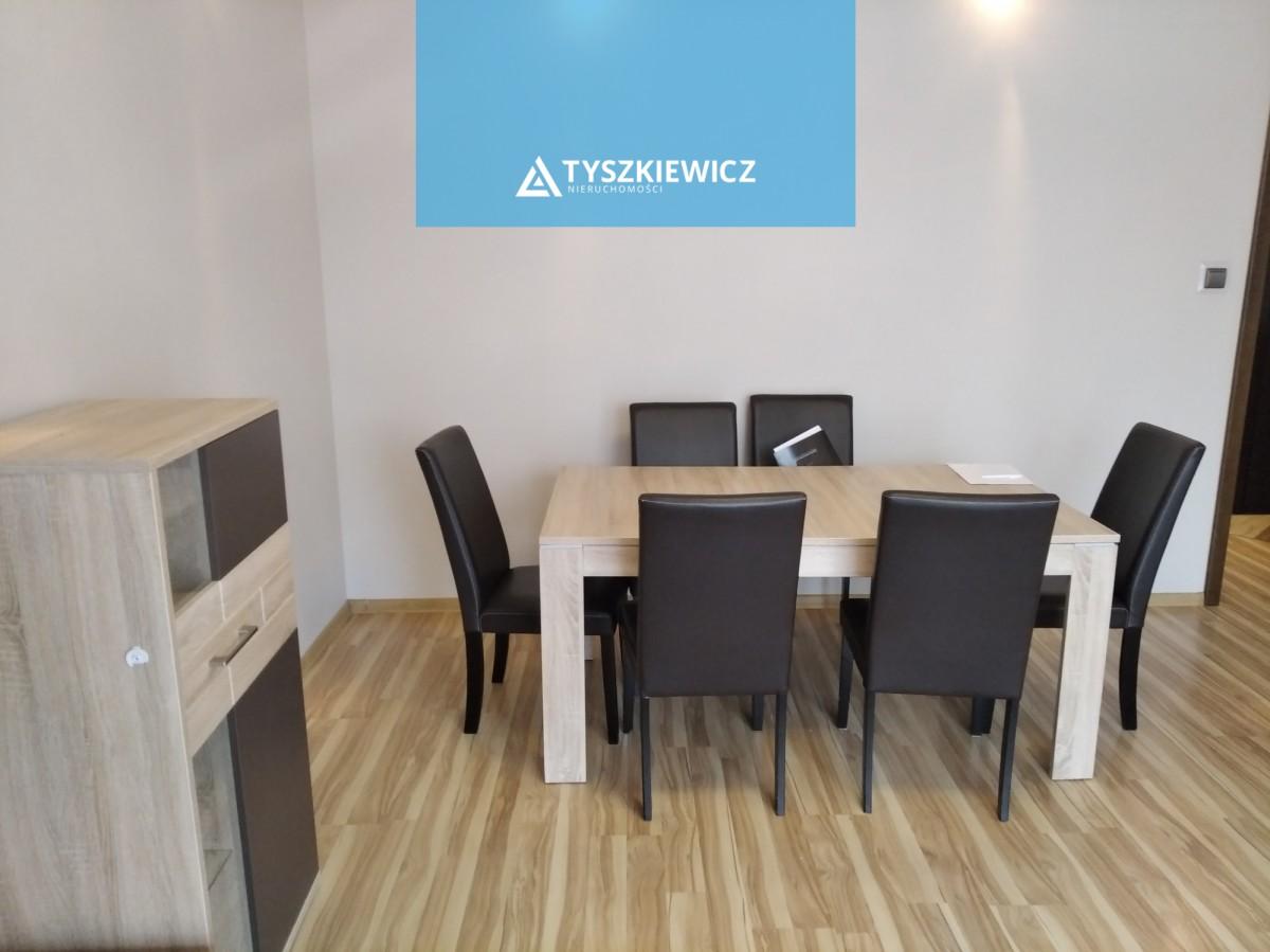 Zdjęcie 5 oferty 22190 Gdańsk Borkowo, ul. Współczesna