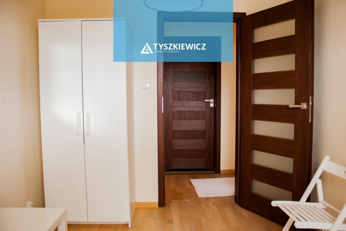 Zdjęcie 14 oferty 22191 Pępowo, ul. Słoneczne Tarasy