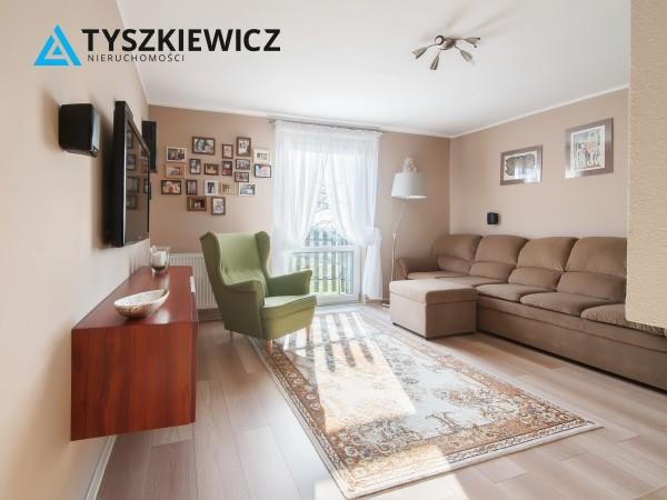 Zdjęcie 2 oferty TY930812 Władysławowo, ul. Droga Chłapowska
